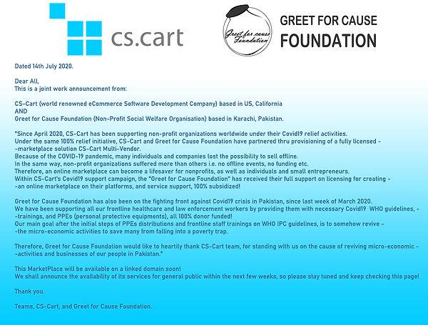 G4CF_CS-Cart_MoU-1142x866-px.jpg