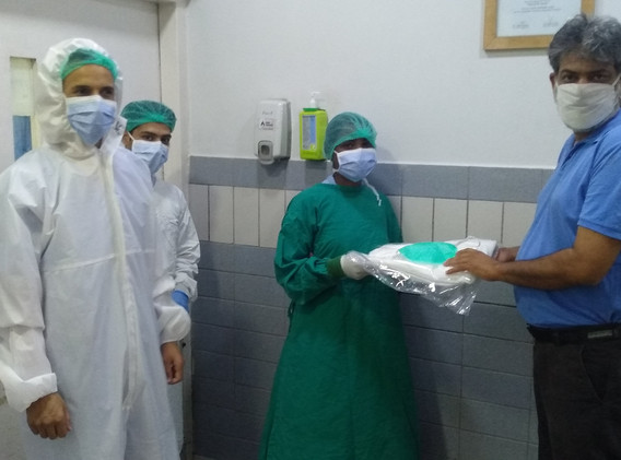 Ziauddin Hospital Kimari-05
