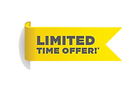 Limited-offer-Free-Download-PNG.png