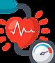 toppng.com-heart-bit-high-blood-pressure