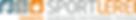 sportlerei-akademie_logo.png