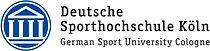 logo_dshs_01.jpg