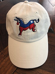IMG_4319 (002) Hat Front 8 14 2020.jpeg
