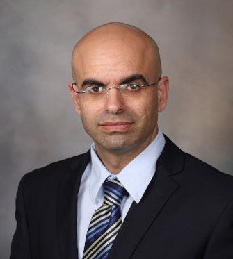 Dr. Assaf Kadar