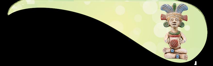 נועה רום, לחוש בנועה, שיטת ארויגו