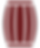 יקב אלונה חביות
