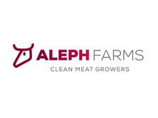 Aleph Farms Introduces AlephZero