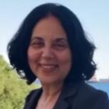 Dr. Kupitz