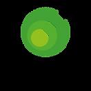 transalgae