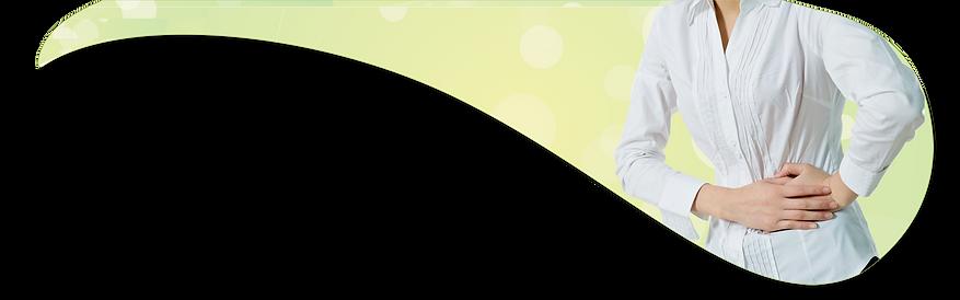 אנדומטריוזיס ואדנומיוזיס לחוש בנועה