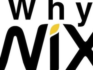 10 reasons for using Wix for building your corporate website