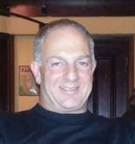 Dr. Yuval Shezifi