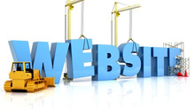 5 steps for designing and building a company's website