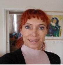 Dr. Yona Yaniv