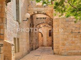 """נדל""""ן בירושלים"""