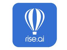 Wix Acquires Rise.ai