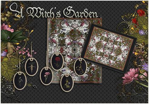 witch's garden ad.jpg