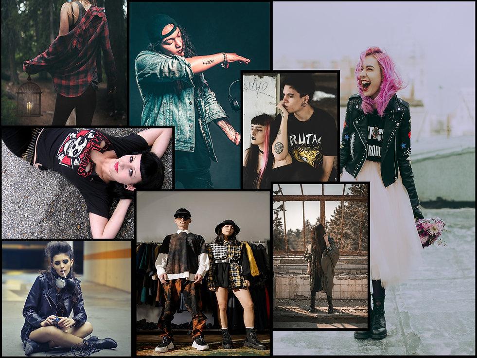 90s grunge punk goth.jpg