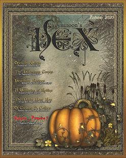 hex autumn 2020 cover front-150dp1.jpg
