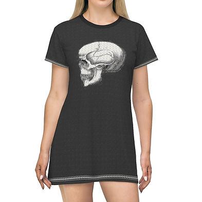 gothic-graffiti-vintage-skull-t-shirt-dr