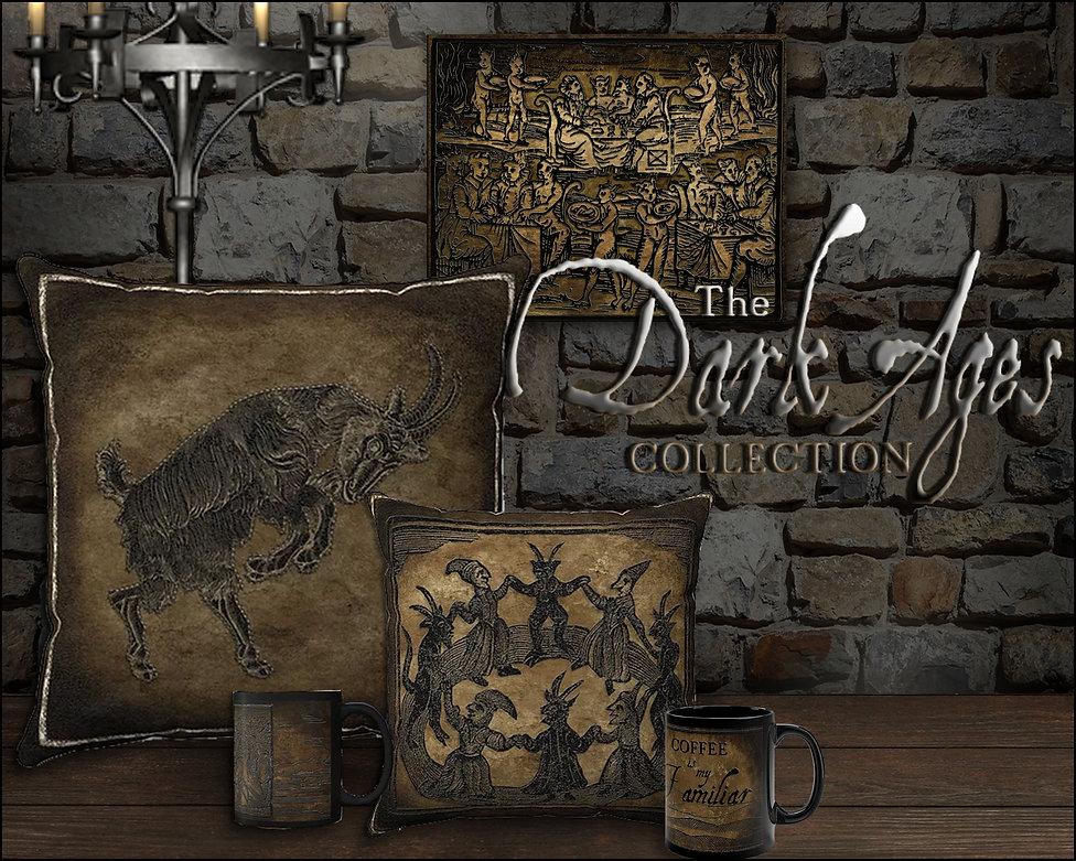 dark ages collection.jpg