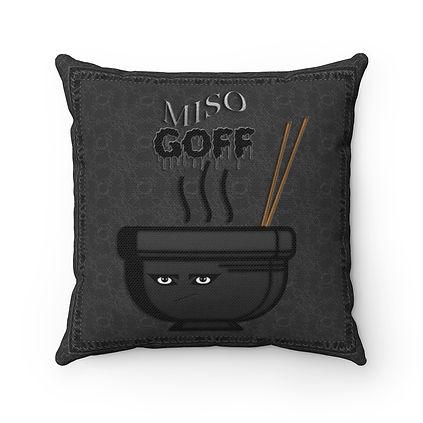 miso-goff-spun-polyester-square-pillow.j