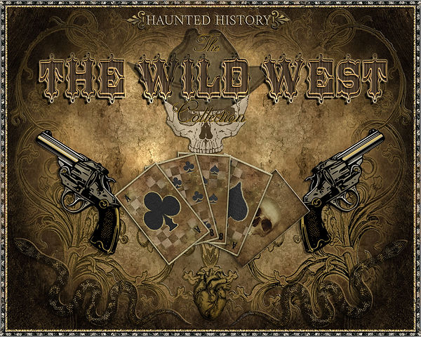 the wild west collection.jpg