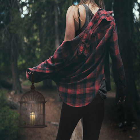 woods%20woman%20candle%20tank%20top_edit