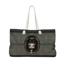 lunas-doll-weekender-bag.jpg