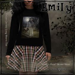 emily skirt promo.jpg