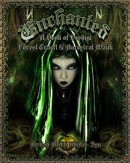 Enchanted Front Cover.jpg
