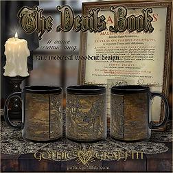 The Devils Book Mug Promo.jpg