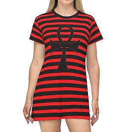 red-stripe-ankh-all-over-print-t-shirt-d