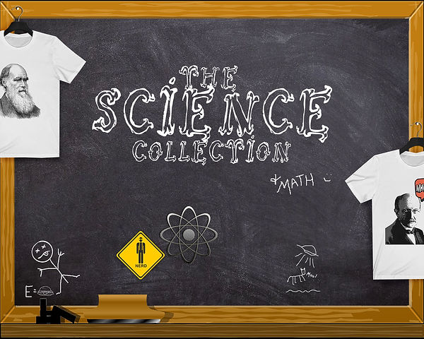 science collection.jpg