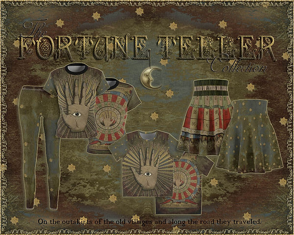 the fortune teller collection promo.jpg