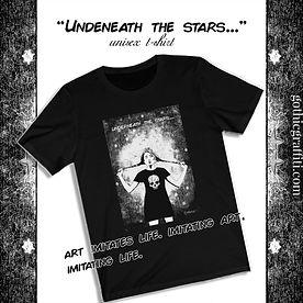 underneath the stars t-shirt promo.jpg