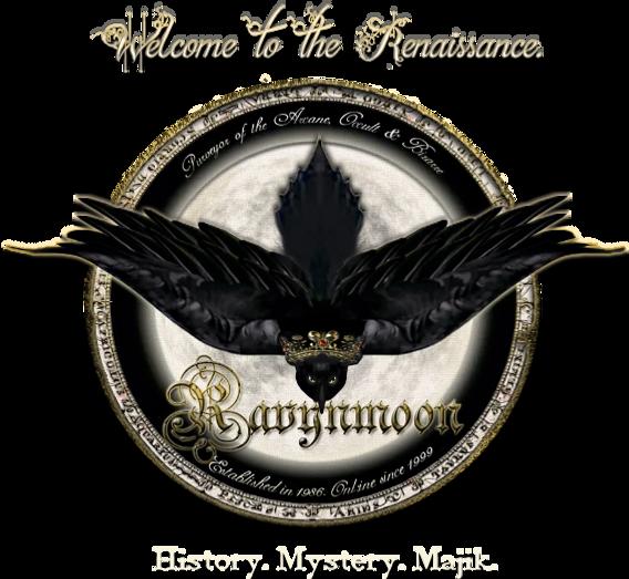 ravynmoon-crowned-raven-logo.png