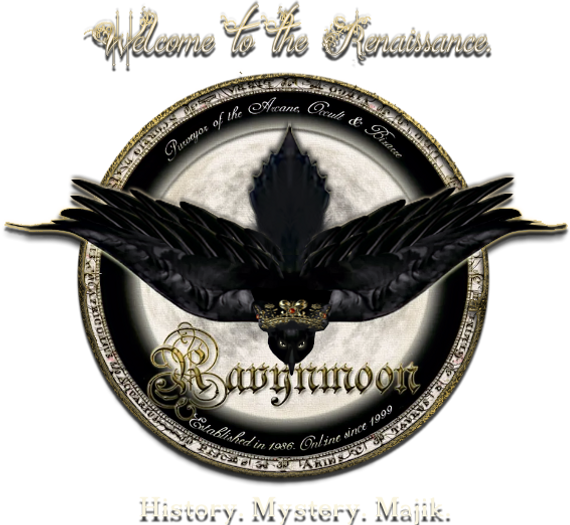 ravynmoon-crowned-raven-logo.png