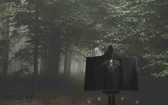 as i will it-cloak-.jpg