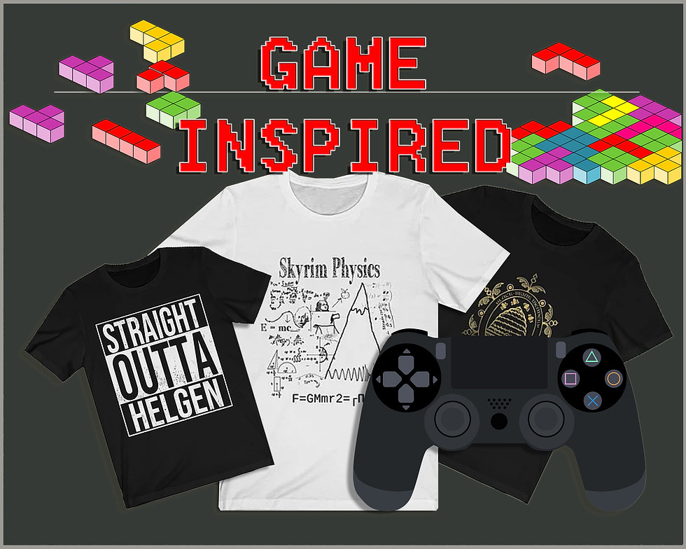 GAME INSPIRED.jpg