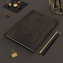 necronomicon-lined-page-hardcover-journa