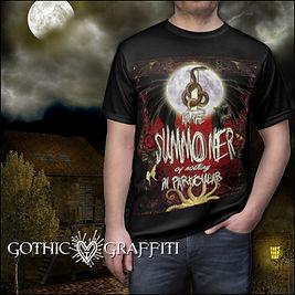 summoner t-shirt.jpg
