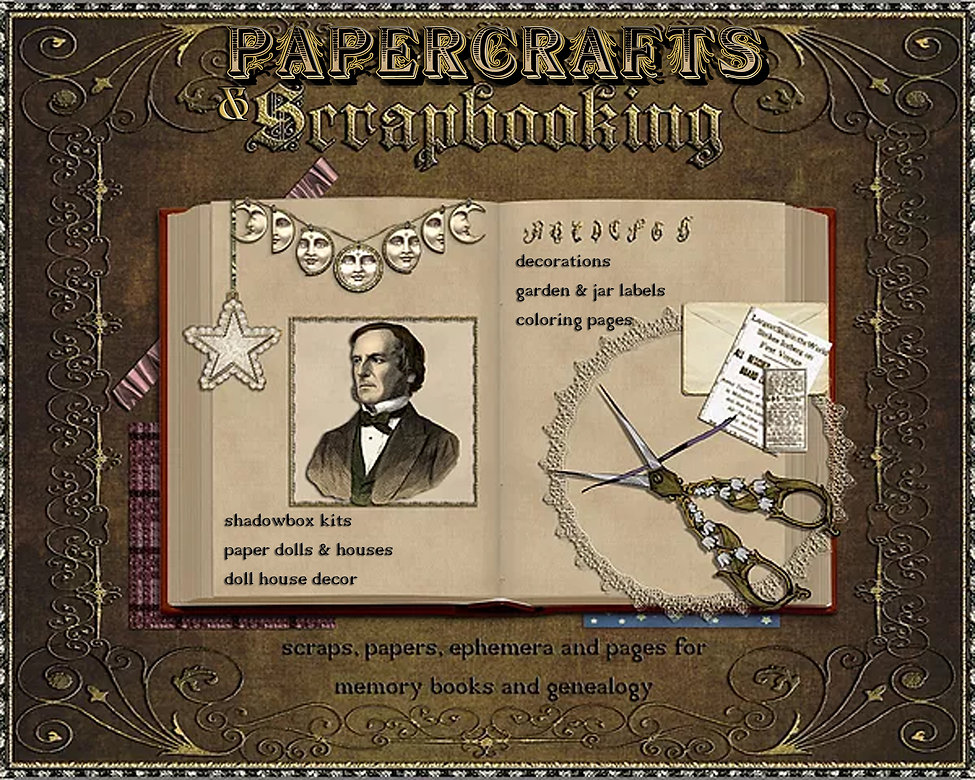 scrapbooking n papercraft collection.jpg
