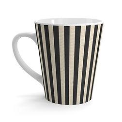 gothic-graffiti-vintage-striped-latte-mu