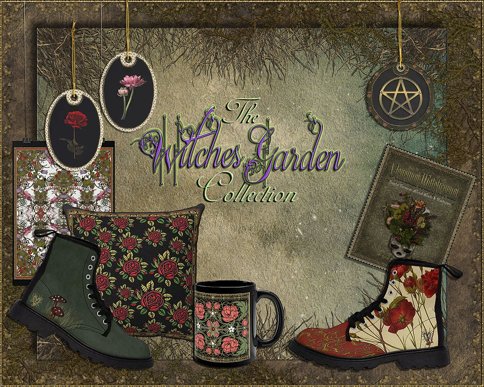 A witch's garden collection.jpg