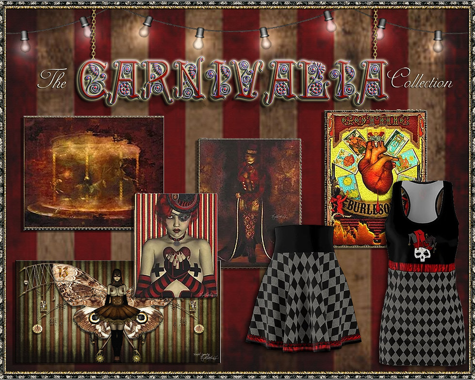 carnivalia collection.jpg