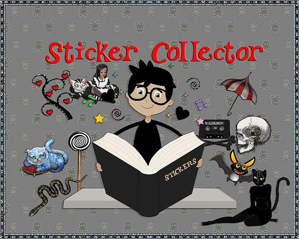 sticker collector.jpg