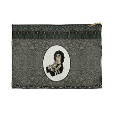 lunas-doll-accessory-pouch.jpg