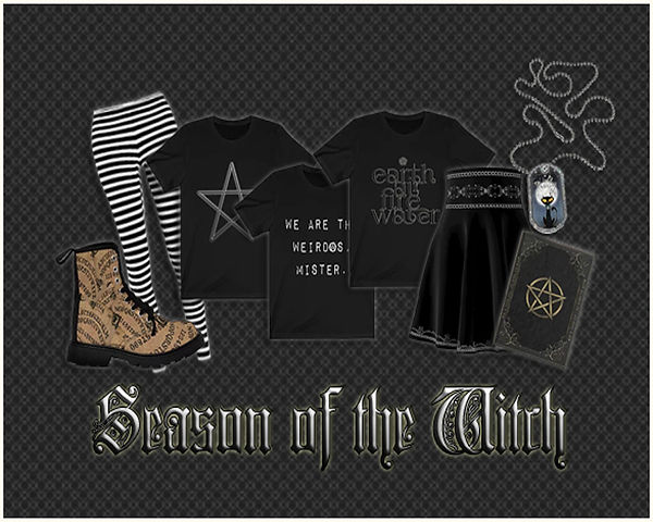 season of thr witch  collection.jpg