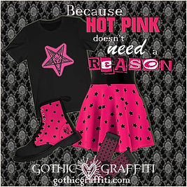 because hot pink.jpg